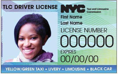 tlc_driver_license_mock_up.jpg