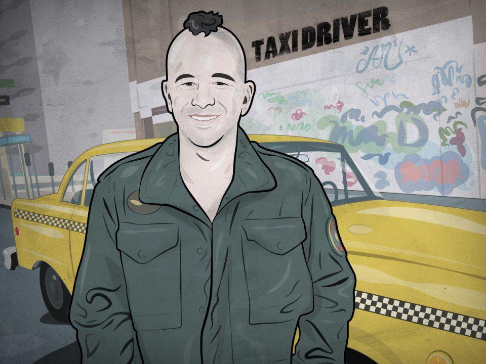 travis-kalanick-uber-cover-illustration03.jpg