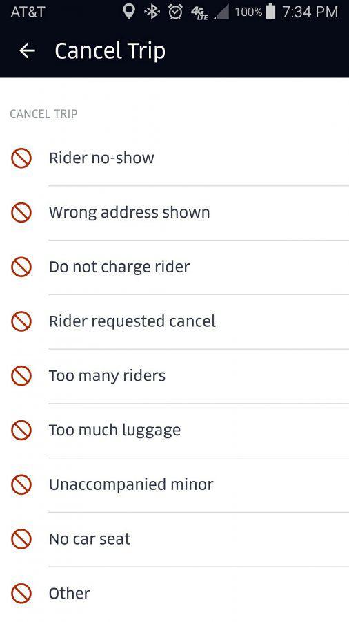 Trip Cancel options.jpg