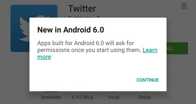 twitter apps permission.png
