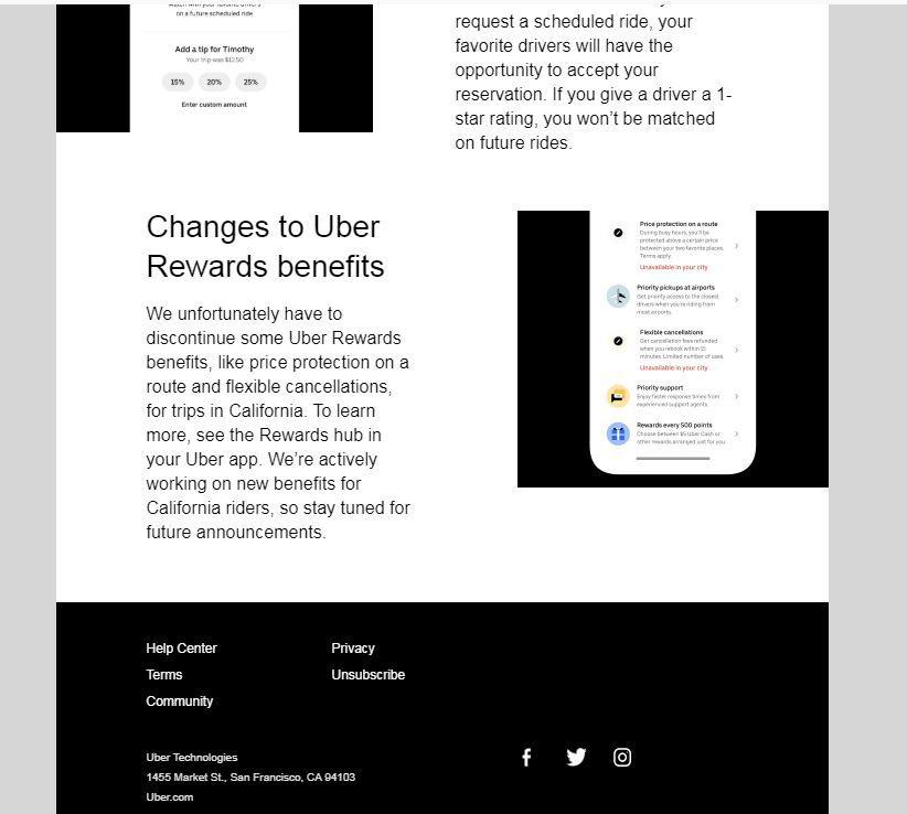 Uber 3.JPG