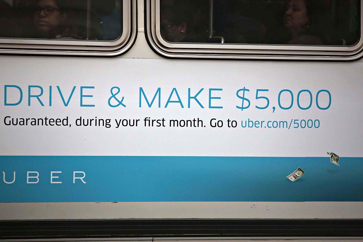 uber ad.jpg