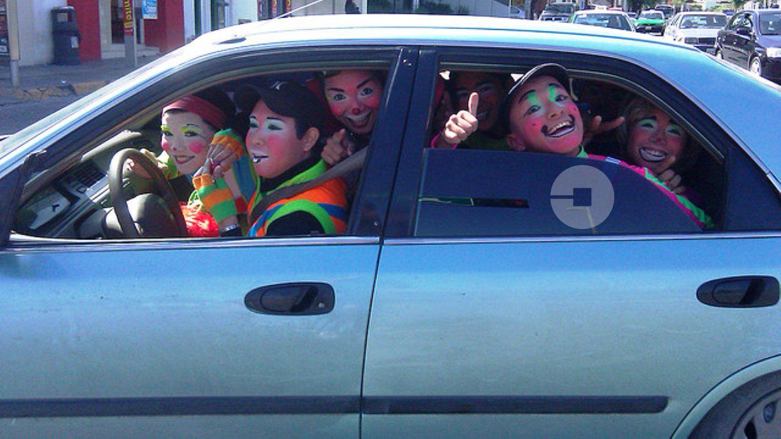 Uber Clowns Riders.jpg