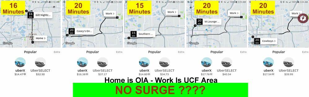 uber no surge.jpg