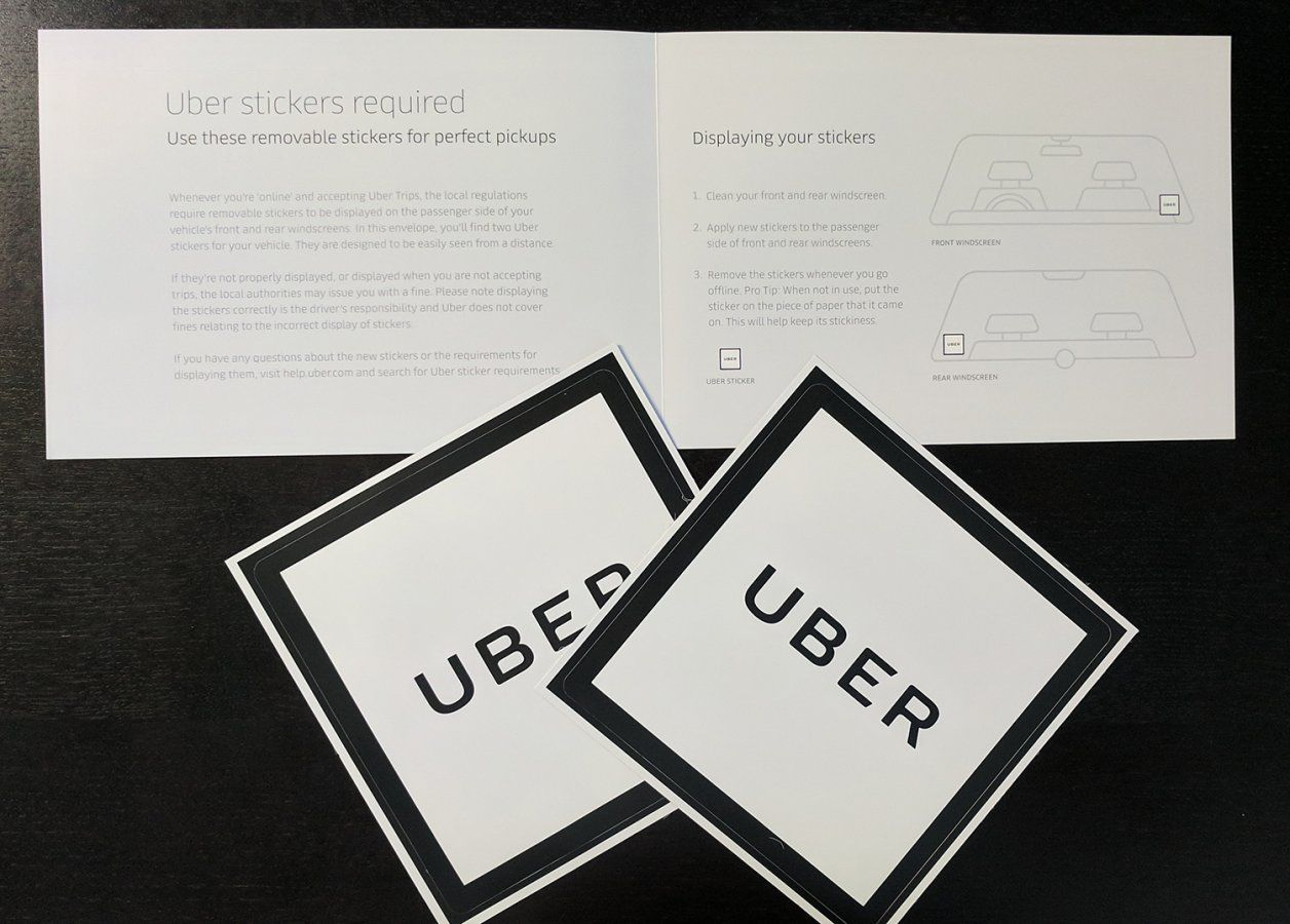 Uber Pack.jpg