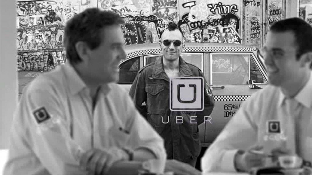 uber-taxi-driver.jpg