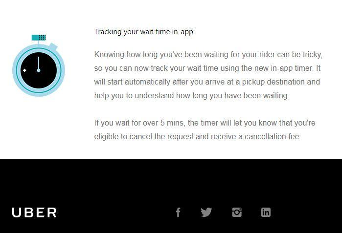 Uber Timer.jpg
