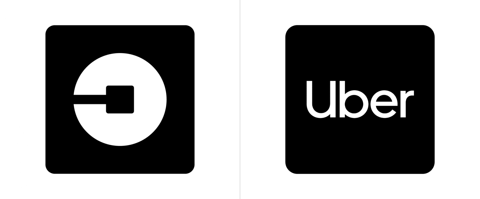 uber_2018_app_icon_before_after.png