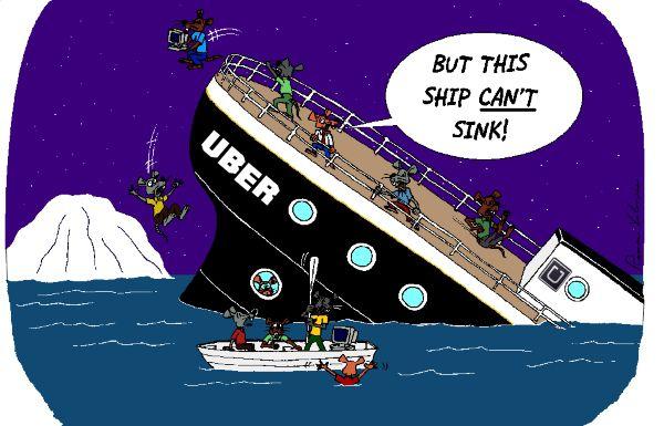UberShipRats.jpg