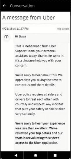 UberSppt.PNG
