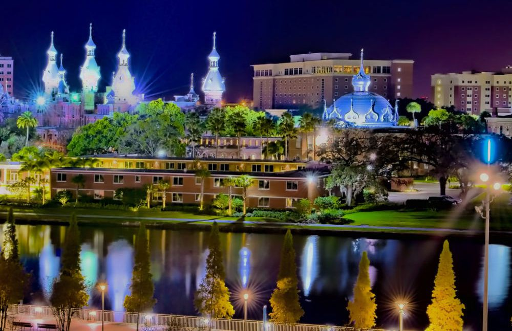 University-of-Tampa1-e1519198354393.jpg