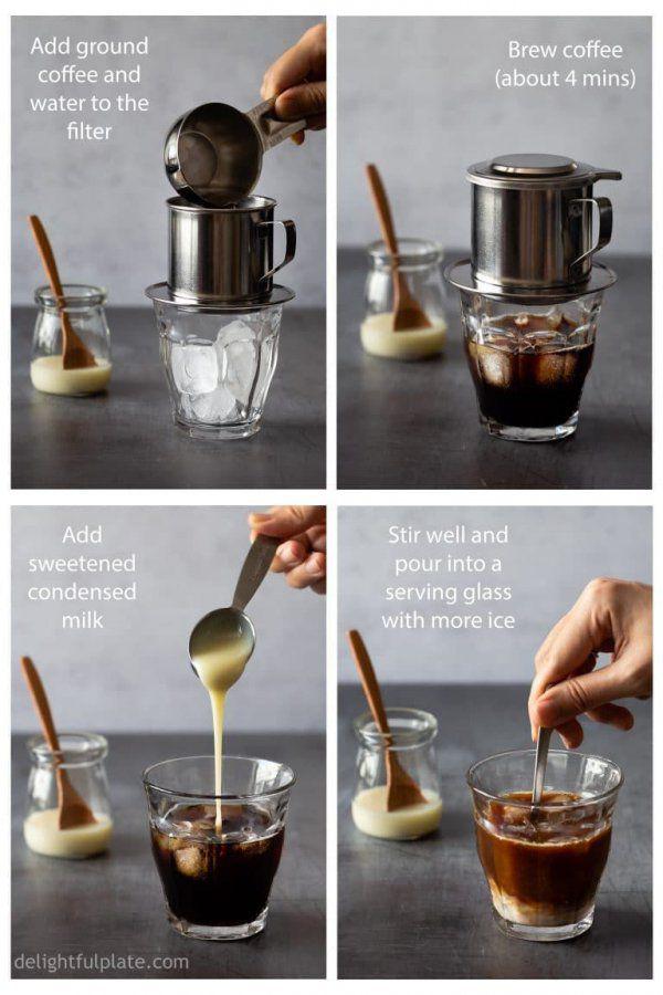 vietnamese coffee.jpg