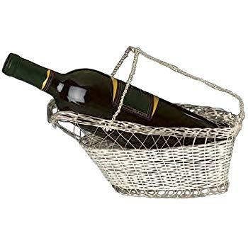 wine cradle 2.jpg