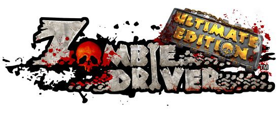 Zombie Driver resized to 550.jpg