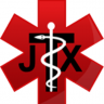 JTX Health Lab